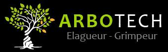 Arbotech Elagueur-Grimpeur en Guadeloupe, abattage, formation